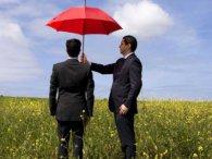 Страхування бізнесу