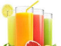 Що потрібно знати про свіжовичавлені соки?