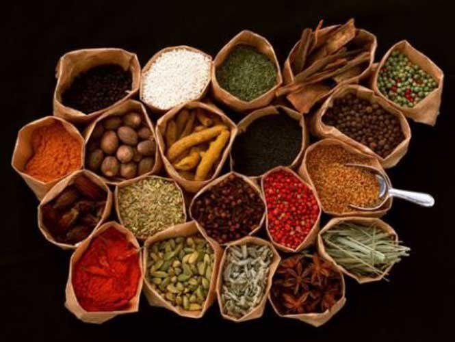 Які трави та спеції допоможуть схуднути