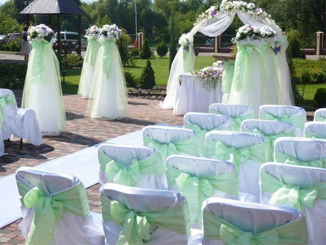 Як правильно вибрати весільну агенцію?
