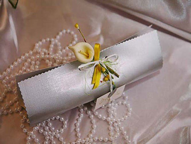 Свято для всіх: даруємо подарунки гостям