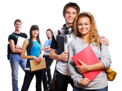 Як вибрати, куди йти вчитися?