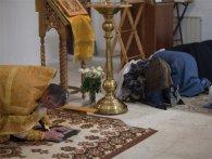 Значення поклонів у православ'ї