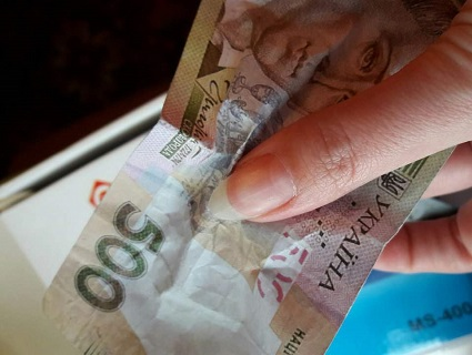 Обіцяючи працевлаштувати, видурив останні гроші