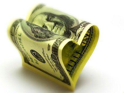 Любов за гроші