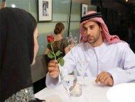 Заміж за єгиптянина, або що чекає українок у Єгипті