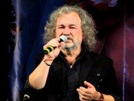 Тарас Петриненко – голос, якого потребує Україна