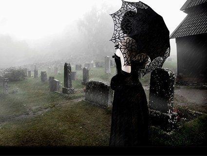 Прокляття матері відгукнулося для доньки страшними трагедіями