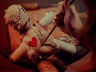 Приворожила, аби занапастити коханого