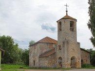 Перші християнські храми