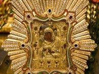 Чудеса святині Почаївської лаври