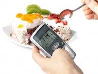 Цукровий діабет виявити вчасно досить важко