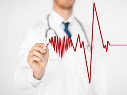 Шуми в серці: причини, симптоми та лікування