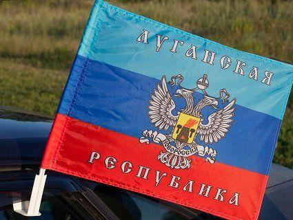 Терориста «ЛНР» посадили на довічний термін в Росії