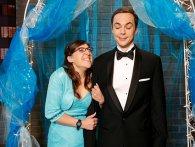 Найкрасивіші пари з комедійних серіалів