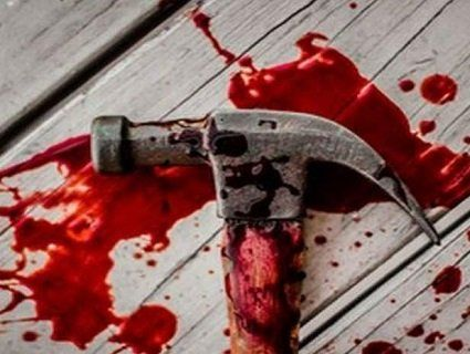Чоловік забив до смерті друга молотком