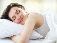 Чому постійно хочеться спати? 9 факторів, які заважають міцному сну
