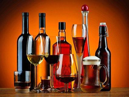 Що п'ють у Чехії?