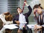 Я ненавиджу свою роботу. 9 ознак того, що вам пора міняти місце роботи