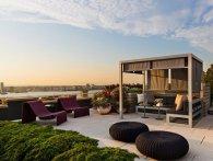 Що робити на даху? 6 цікавих ідей