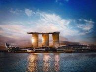 Найвищі будівлі світу