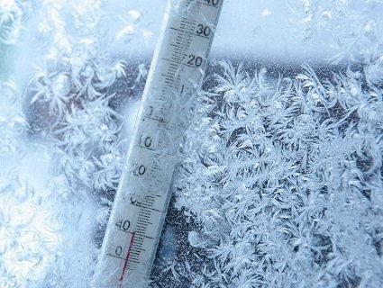 Метеорологи прогнозують дуже сувору зиму