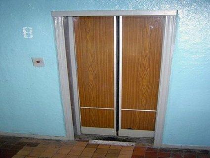 У Луцьку перевірять роботу всіх ліфтів