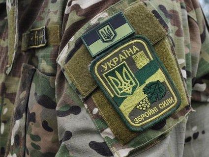Волиняни перевели армії вже понад 128 млн гривень