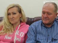 Двічі здолавши рак, разом із чоловіком виховує 12 дітей