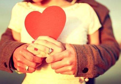 Скільки живе кохання ? Дослідження мексиканських вчених
