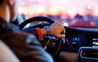 Яку музику слухати в машині?