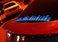 Названо п'ять найбільш непотрібних автомобільних аксесуарів