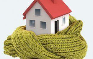 Утеплення фасадів: чому тут важливий системний підхід