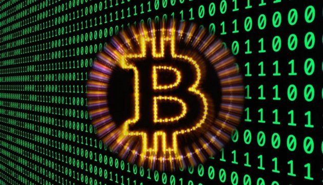 Bitcoin оновив абсолютний рекорд