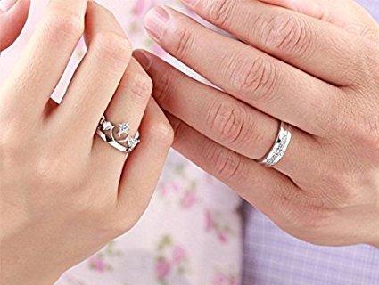 Хто купує обручки на весілля? Прикмети про весільні обручки