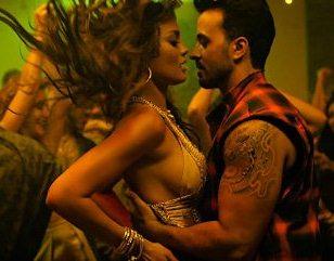 4 млрд переглядів: кліп на пісню Despacito побив рекорд YouTube (відео)