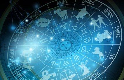13 жовтня 2017: що пропонує гороскоп на п'ятницю 13-е