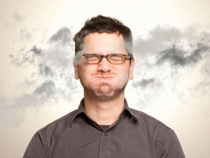 Навіщо потрібна вентиляція?