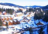 Сезонні зимові ціни в Карпатах здивують українців