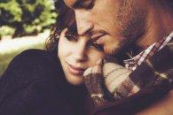 Обманювали і чоловік, і рідні батьки, аби не дати розлучитися