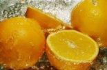 Для щитоподібної помічні лимони