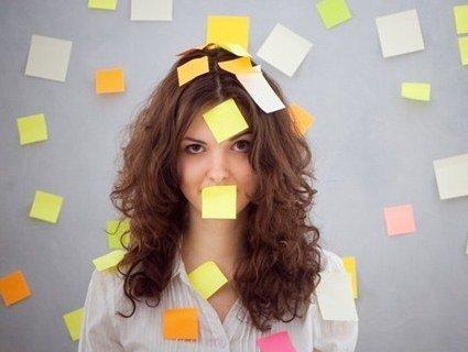 Як підвищити працездатність? 7 секретів, дізнавшись які, ви все встигатимете