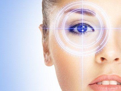Як покращити зір? 6 порад, які допоможуть зберегти зір