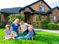 4 секрети економії при будівництві дому