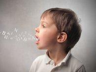 Логопед - про причини заїкання у дітей і про те, як його лікувати