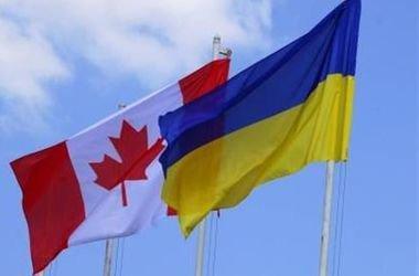 Чи надасть Канада безвіз Україні?
