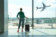 Права в аеропорту: що можна вимагати і робити?