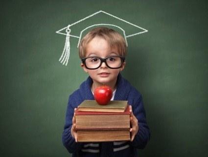 Як стати розумнішим нічого не роблячи? 8 порад для лінивих