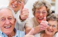 Казино, спорткари і випивка: на що витрачають гроші британські пенсіонери