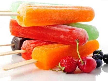 6 улюблених страв, які з'явилися випадково